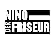 Nino der Friseur
